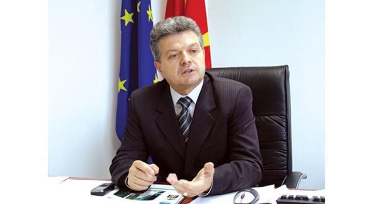 Само со техничка влада Македонија може успешно да влезе во фотофиниш