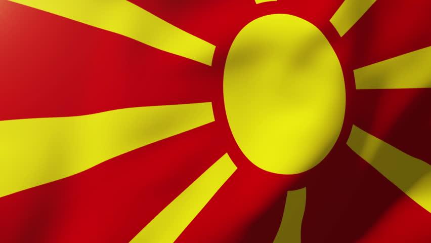 Честит 8ми Септември – Денот на независноста на Република Македонија!